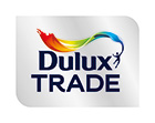 dulux accredited decorator in enfield