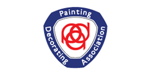 painter and decorator in enfield and north london